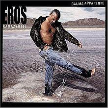 220px-Eros_Ramazzotti-Calma_Aparente