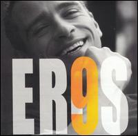 Eros9
