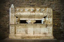graf van graaf Joan Ramon Folc I