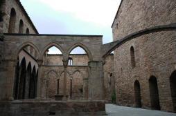 Het klooster (14de eeuw)