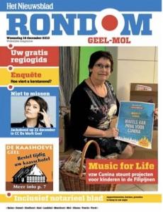 Voorblad Rondom 18-12-2013